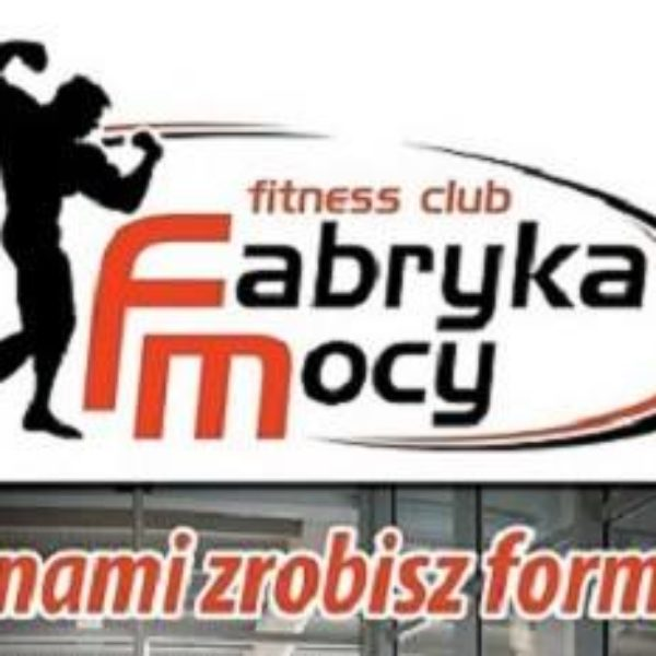 Fabryka Mocy