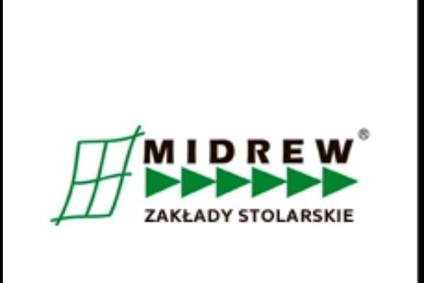Midrew – producent stolarki budowlanej