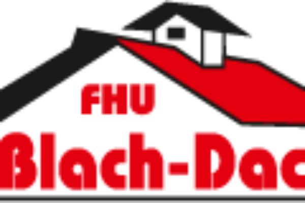 F.H.U. Blach – Dach Maciej Giza