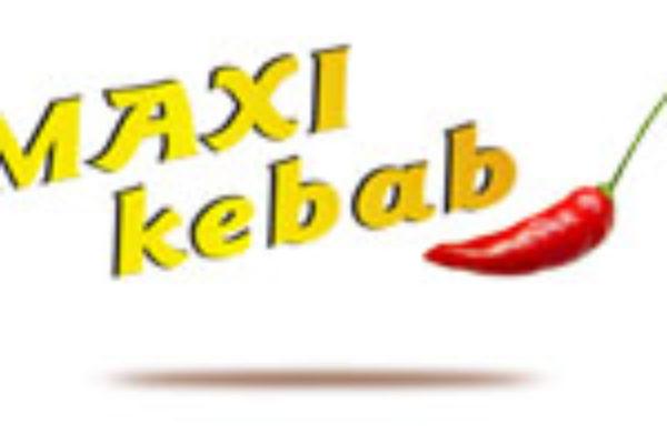 MAXI Kebab – Prawdopodobnie najlepszy KEBAB w mieście