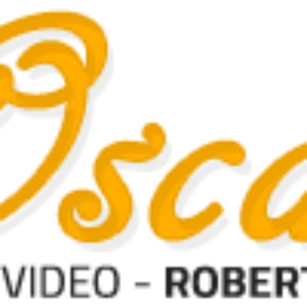 Studio Video Oscar