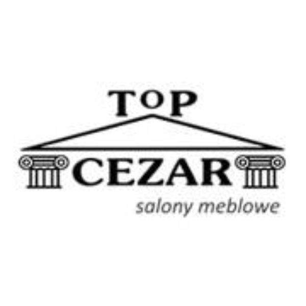 Salon meblowy TOP Cezar