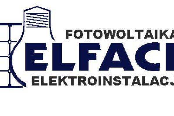 Firma ELFACH – sprzedaż i montaż instalacji fotowoltaicznych